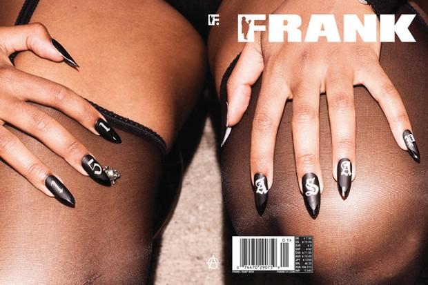 aap-mob-x-frank151-harlem-edition-book-4