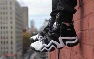 adidas-crazy-8-brooklyn-edition-1