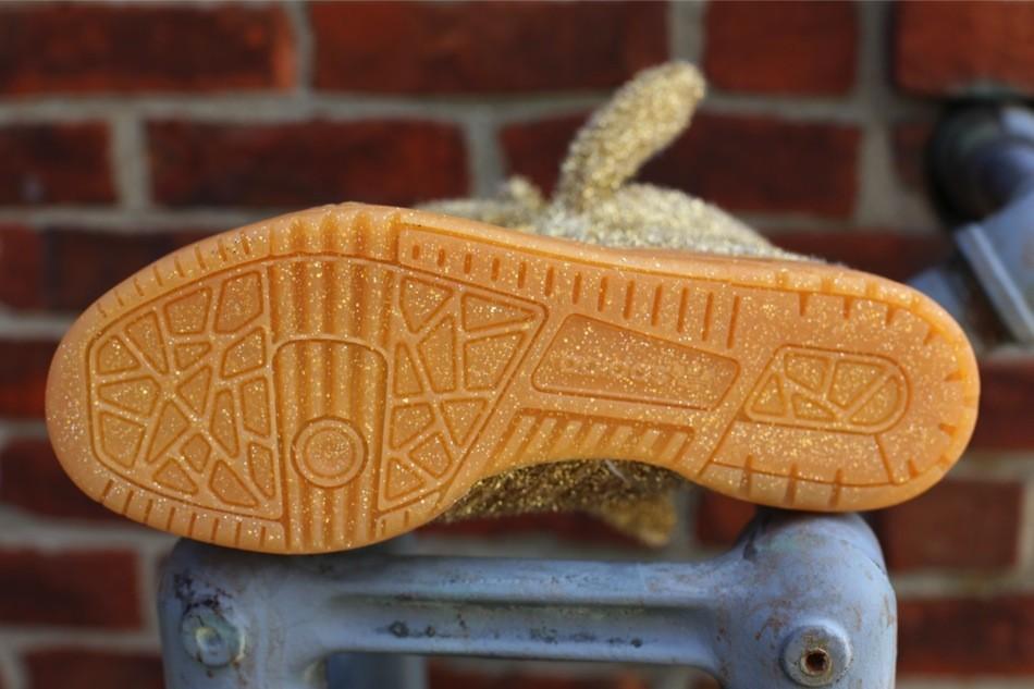 adidas originals jeremy scoot js bear-10