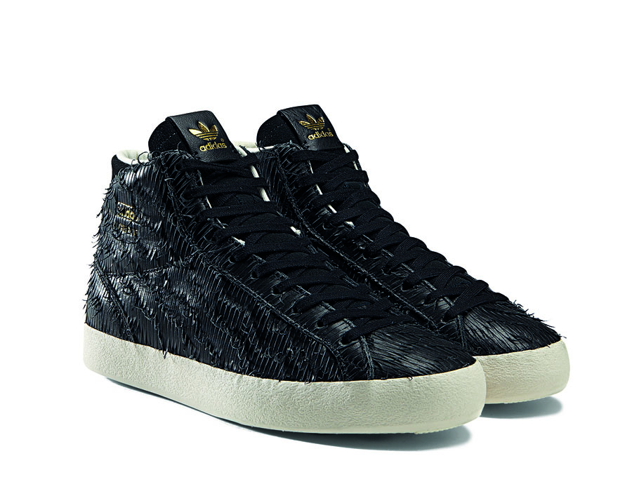 adidas-originals-luxury-sneaker-pack-12