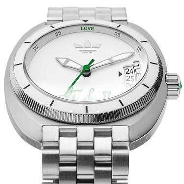 adidas-originals-stan-smith-limited-edition-watch-06-570x570