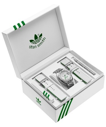 adidas-originals-stan-smith-limited-edition-watch-09-570x680