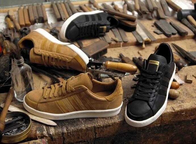 adidas-size-hook-shot-stitch-and-turn-0