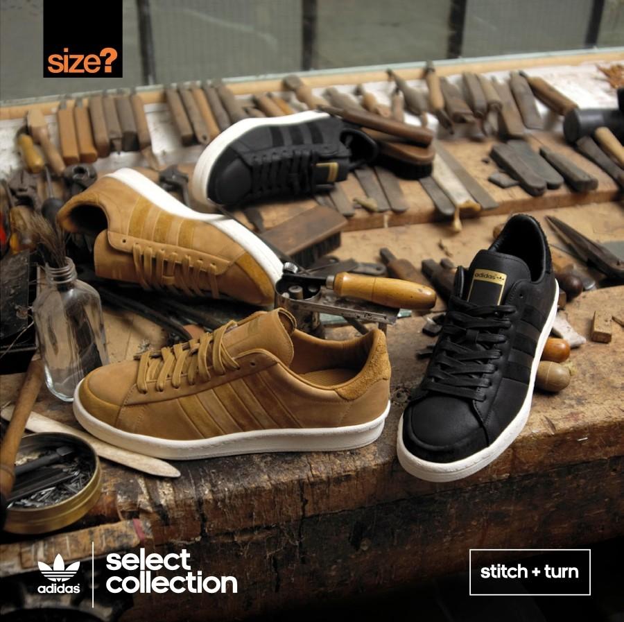 adidas-size-hook-shot-stitch-and-turn-1