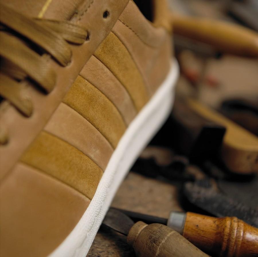 adidas-size-hook-shot-stitch-and-turn-11