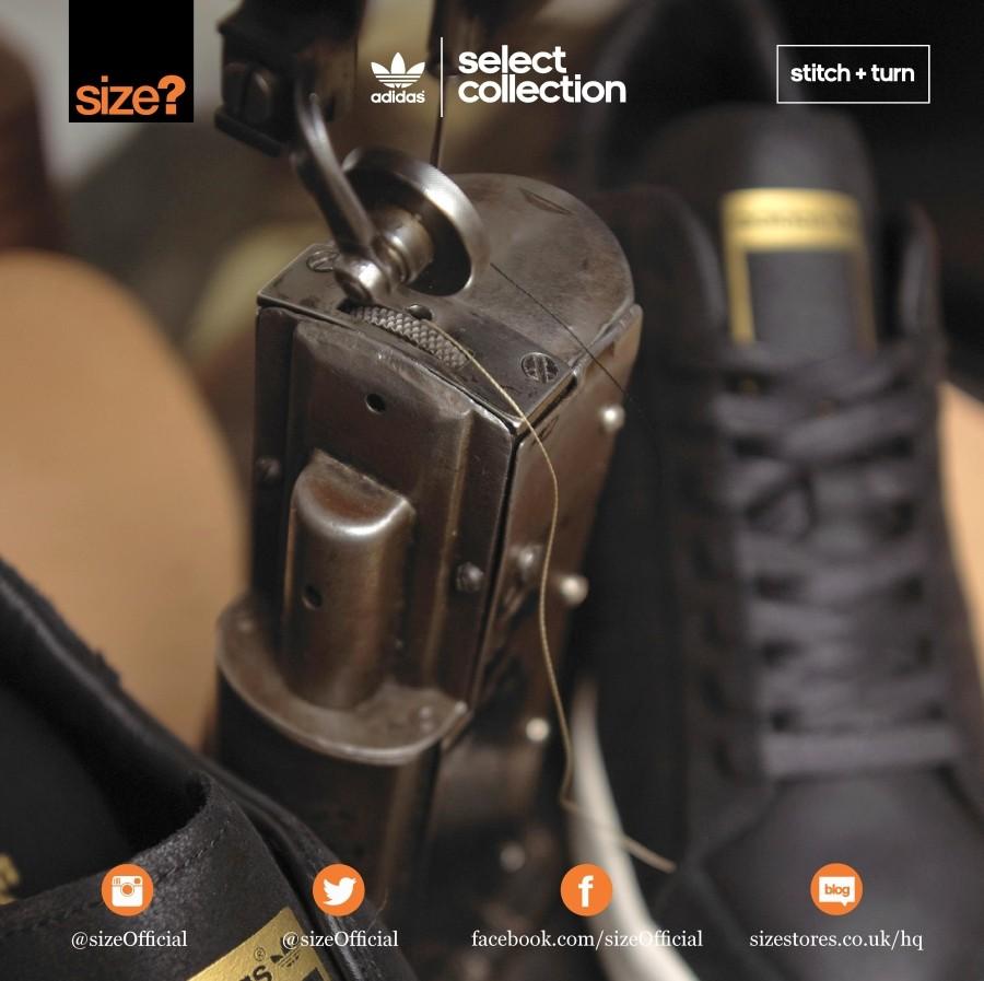 adidas-size-hook-shot-stitch-and-turn-5