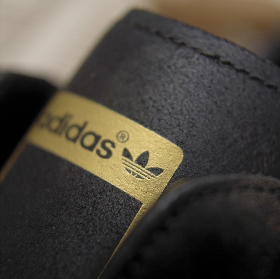 adidas-size-hook-shot-stitch-and-turn-7