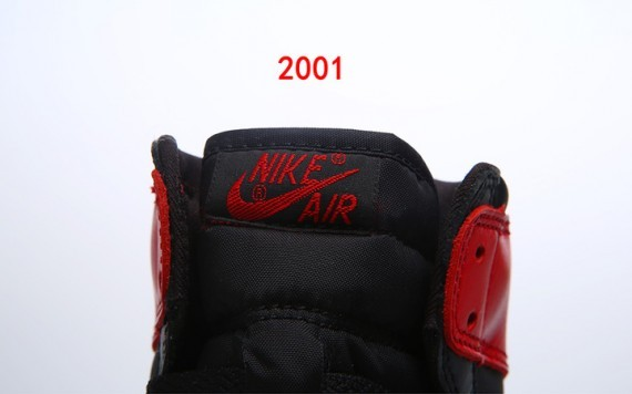 air-jordan-1-bred-2001-2013-comparison-6