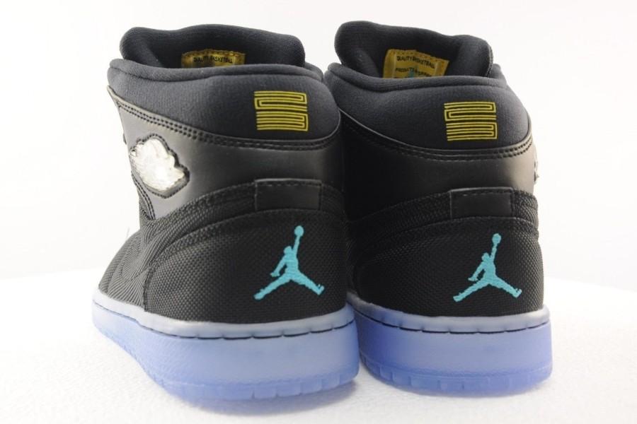 air-jordan-1-gamma-blue-9