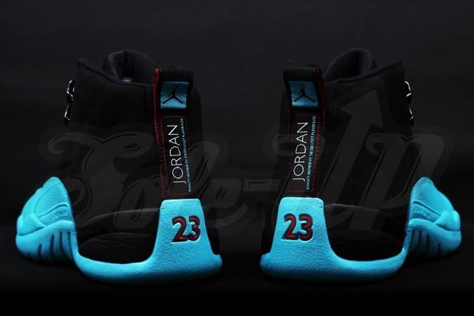 air-jordan-12-gamma-blue-5