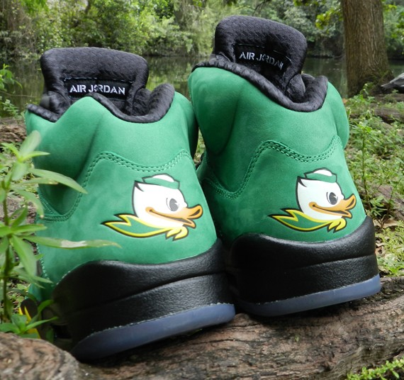 air-jordan-5-ducks-3