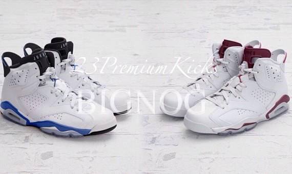 air-jordan-6-sport-blue-maroon-2014-retro-1