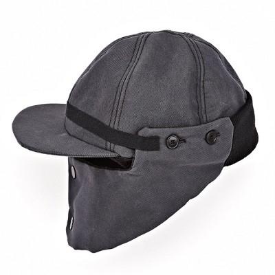 alexander-wang-cap-with-detachable-faceguard-02-570x570