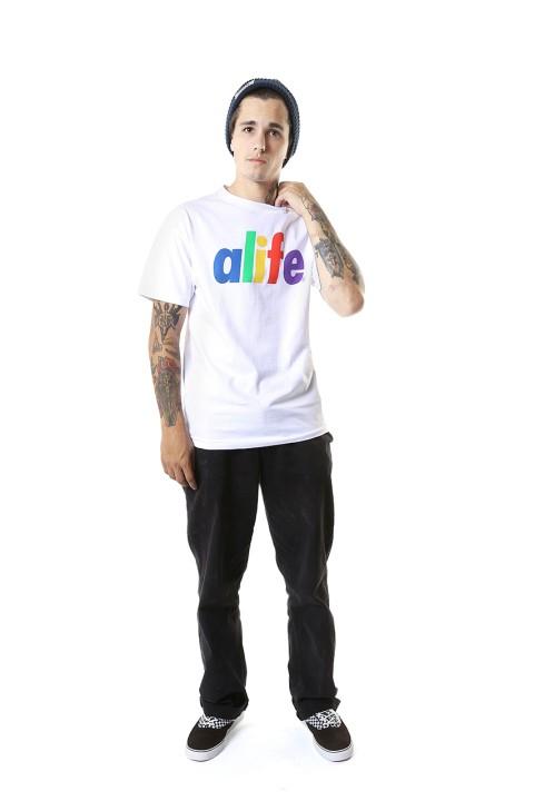 alife-6-holiday-lookbook-6