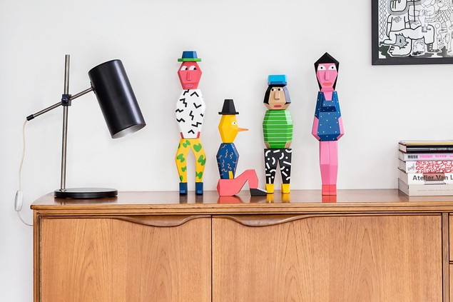 andy-rementer-x-case-studyo-people-blocks-sculptures-2_