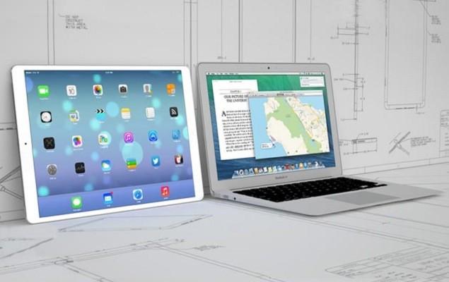 apple-ipad-pro-01