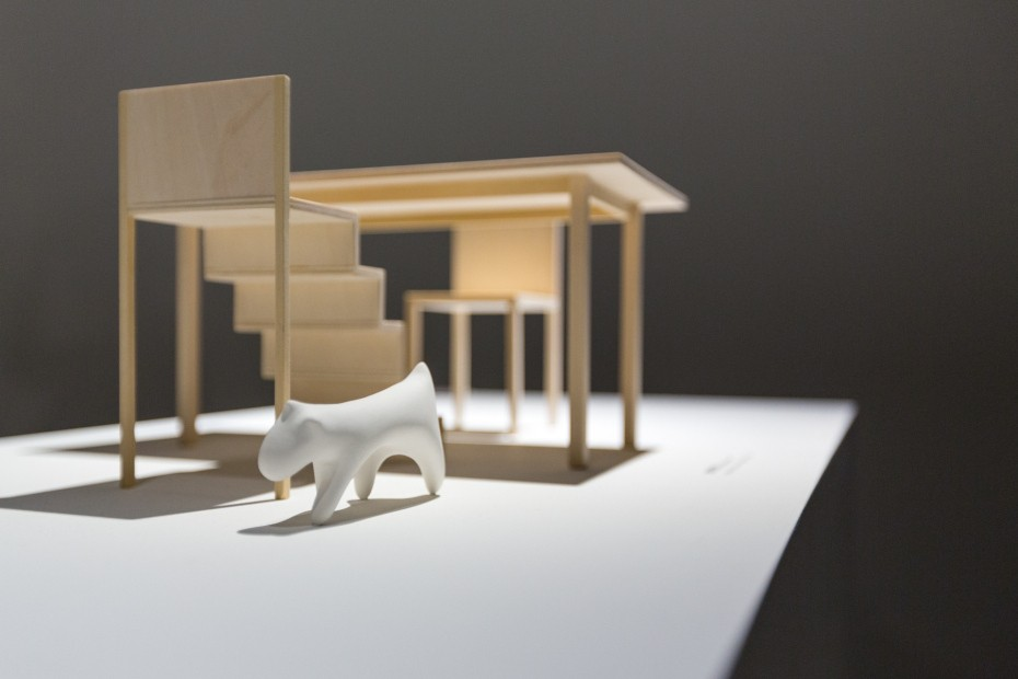 architecture-for-dogs-14