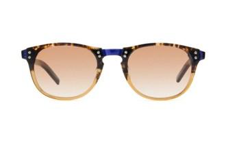 ashkahn-for-garrett-leight-x-thierry-lasry-2013-holiday-sunglasses-01