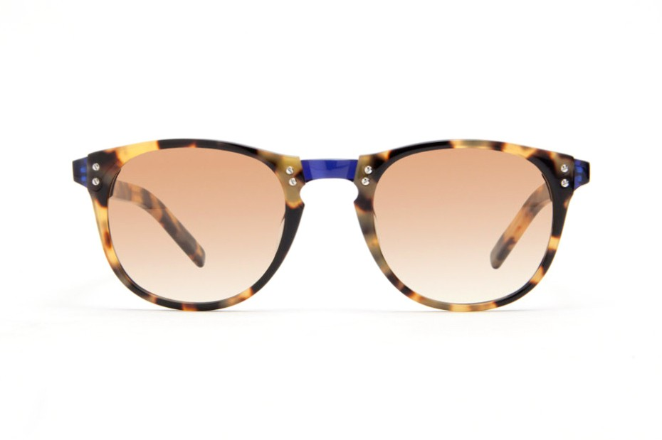 ashkahn-for-garrett-leight-x-thierry-lasry-2013-holiday-sunglasses-04
