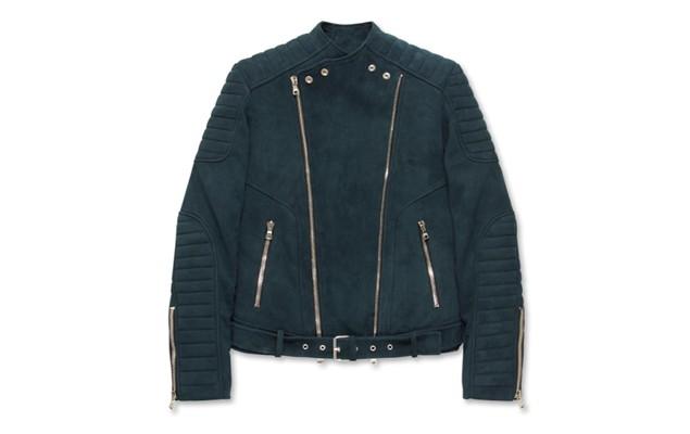 balmain-suede-riders-jacket-1