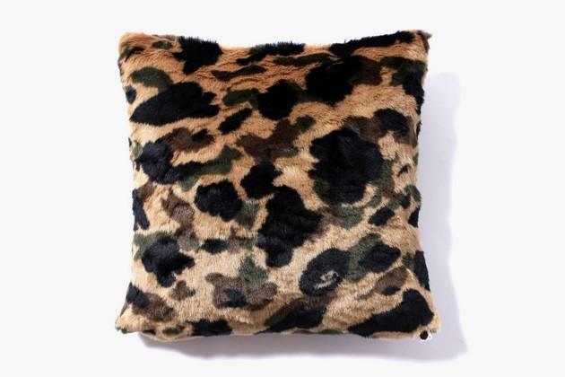 bape-1st-camo-fur-collection-2