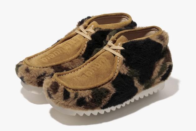 bape-1st-camo-fur-collection-3