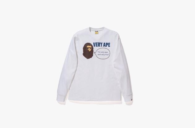 bape-very-ape-collection-8