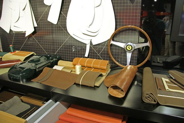 behind-the-scenes-at-ferraris-tailor-made-facility-9_