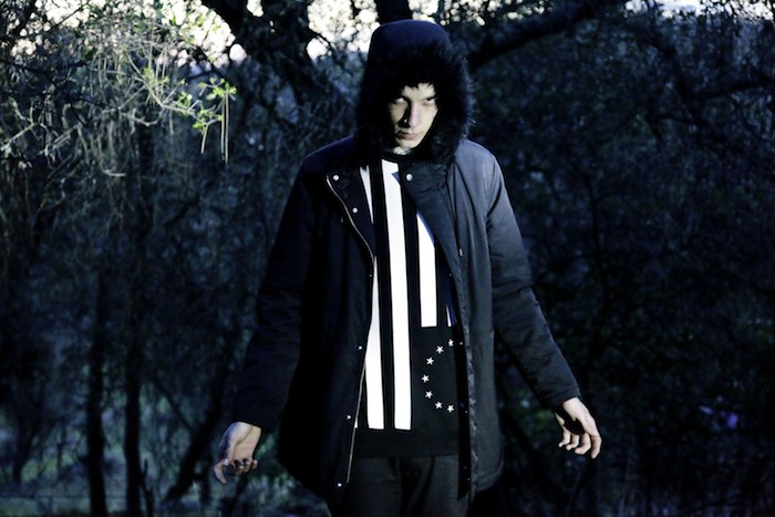 black-scale-2013-holiday-ascension-lookbook-8