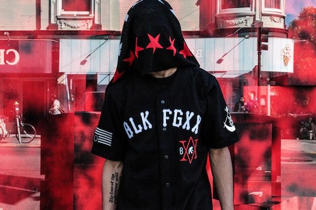 black-scale-x-fingercroxx-2013-capsule-collection-1