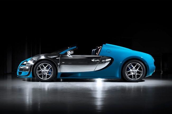 bugatti-legends-veyron-16-4-grand-sport-vitesse-meo-constantini-edition-3