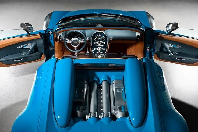 bugatti-legends-veyron-16-4-grand-sport-vitesse-meo-constantini-edition-5