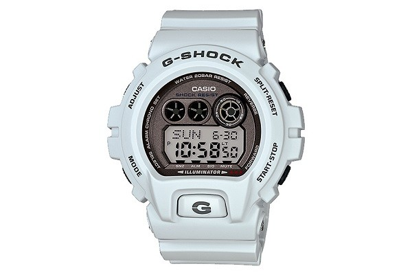 casio-g-shock-2013-holiday-blizzard-white-collection-2