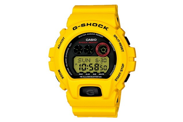 casio-g-shock-30th-anniversary-lightning-yellow-collection-3_