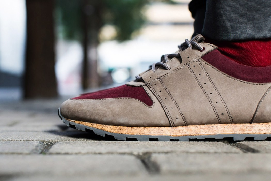clae-mills-taupe-ox-blood-suede-2