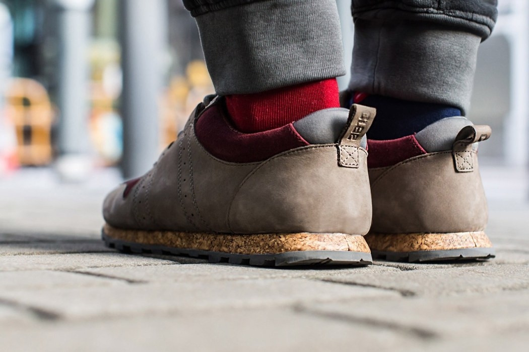 clae-mills-taupe-ox-blood-suede-4
