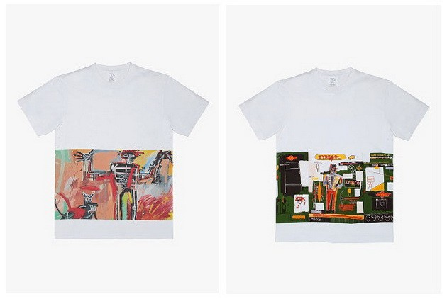 clot-basquiat-collection-volume-2-1_resize