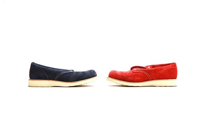 concepts-for-red-wing-plain-toe-boot-3