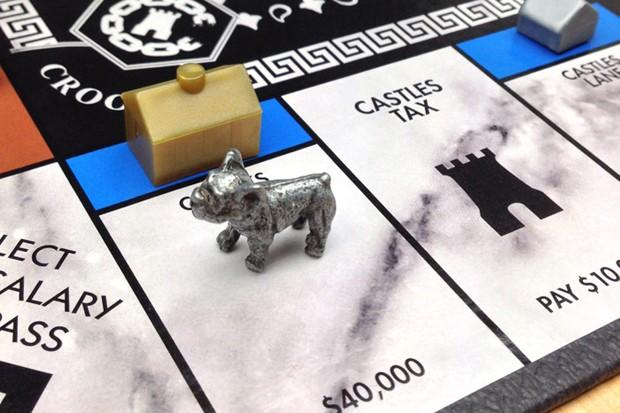 crooks-castles-x-monopoly-collectors-edition-3