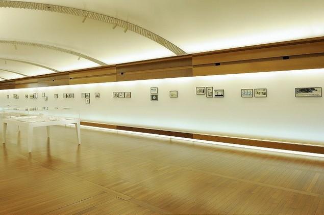 daniel-arsham-yesterdaysfutures-exhibition-espace-louis-vuitton-5_