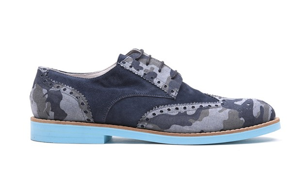 del-toro-navy-camo-linen-collection-1