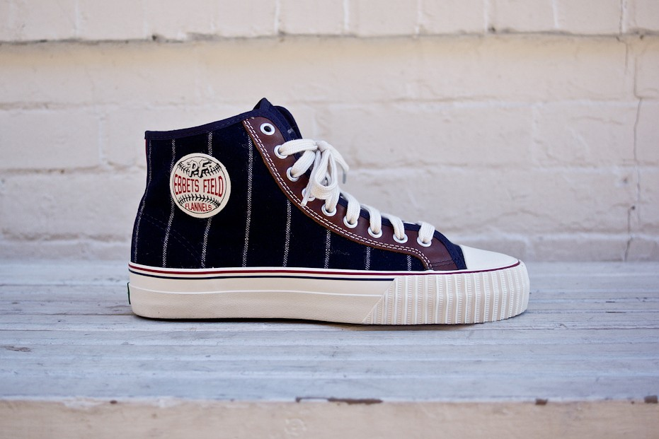 ebbets-field-flannels-x-pf-flyers-2013-fallwinter-center-hi-4