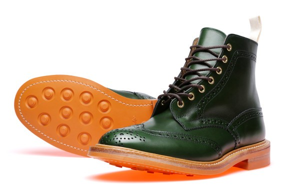 end-trickers-stow-brogue-boot-colour-card-pack-02-570x380