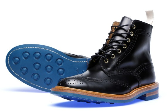 end-trickers-stow-brogue-boot-colour-card-pack-03-570x380