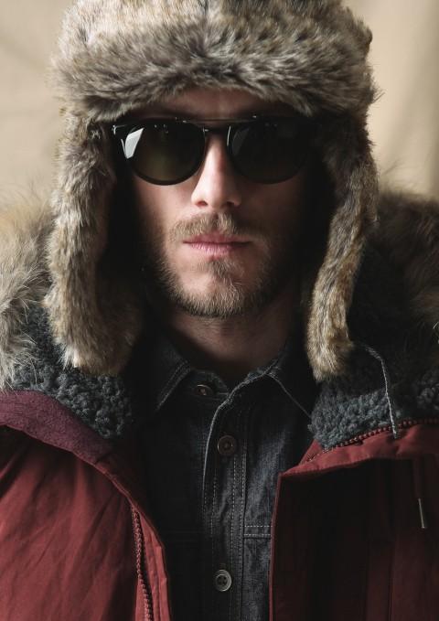 espionage-2013-fall-winter-lookbook-part-2-20