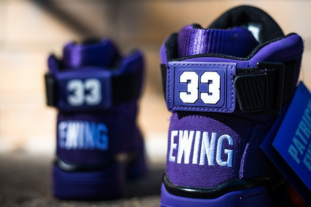 ewing-athletics-33-hi-purple-suede-3_