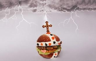 fat-furious-burger-01