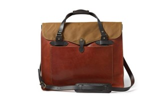 filson-horween-leather-totes-1