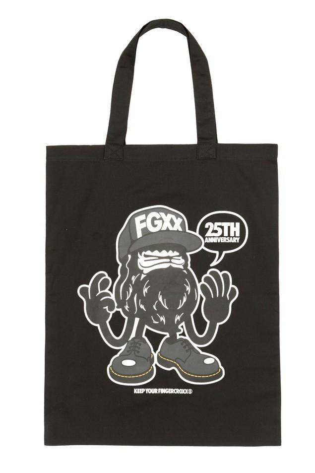 fingercroxx - FFCP 0572 (1) $409_