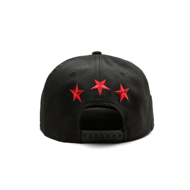 fingercroxx x Black Scale - FFCP0562BS (1) (BKX) $501_